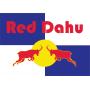 Red Dahu