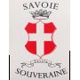 Savoie souveraine