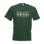 T-shirt 73+74
