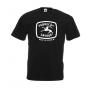 T-shirt Fabreca en Savoue