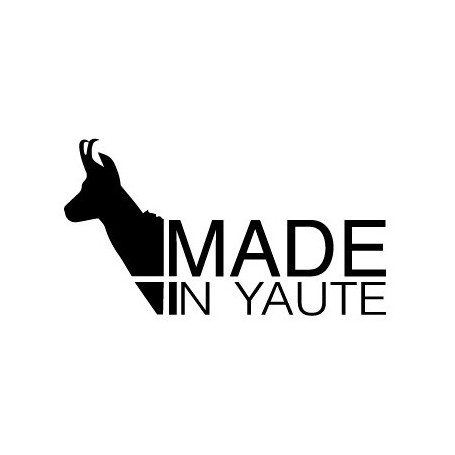 made in yaute