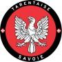 Pack Tarentaise