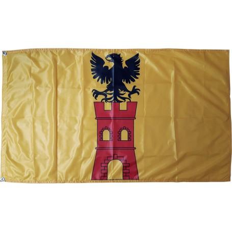 drapeau de maurienne premium qualité professionnelle