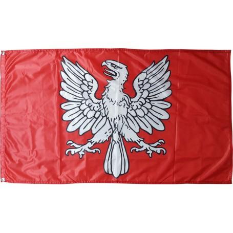 drapeau de tarentaise premium qualité professionnelle
