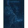 Affiche Chambéry