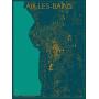 Affiche Aix-les-Bains
