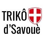 Trikô d'Savouè