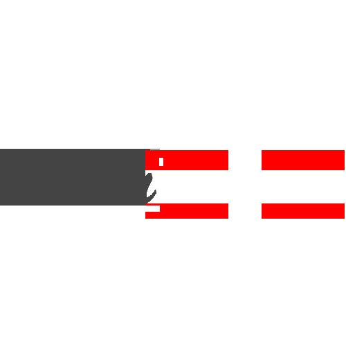Savoi'Wall