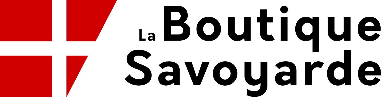 La Boutique Savoyarde