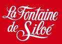 Fontaine de Siloe